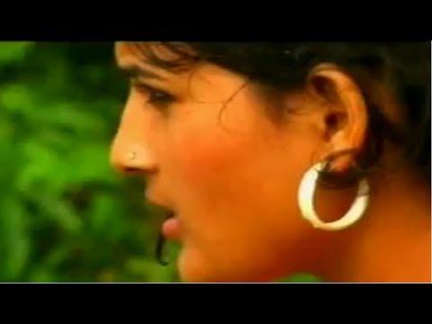 Nepal Lok Deuda Geet | Super Hit Nepali Deuda Song 56