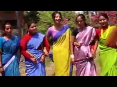 Nepal Lok Deuda Geet | Super Hit Nepali Deuda Song 44