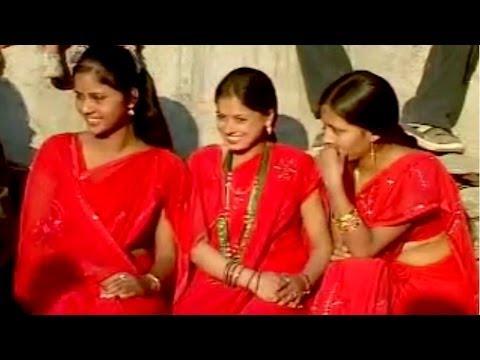 Nepal Lok Deuda Geet | Super Hit Nepali Deuda Song 38