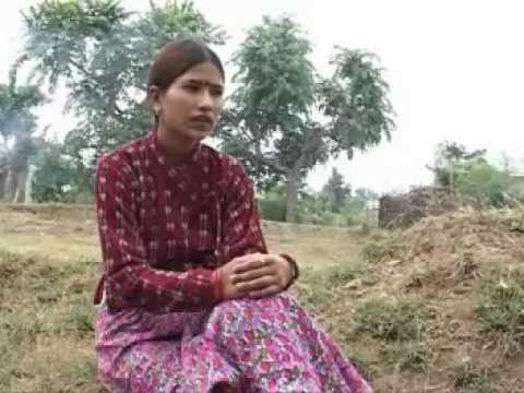 Nepal Lok Deuda Geet | Super Hit Nepali Deuda Song 76