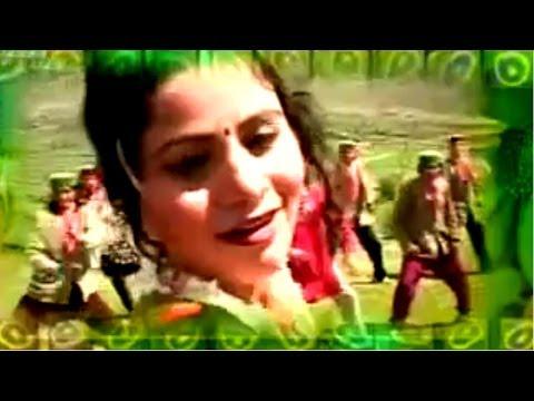 Raaji Rai Tu Raaji Rai – Garhwali Movie Promo Video