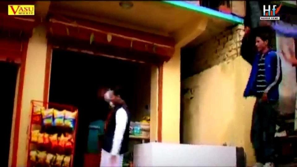 Superhit Garhwali album 2014 | Pardhani Bou | Official | Gajender Rana Feat. Arvind Negi
