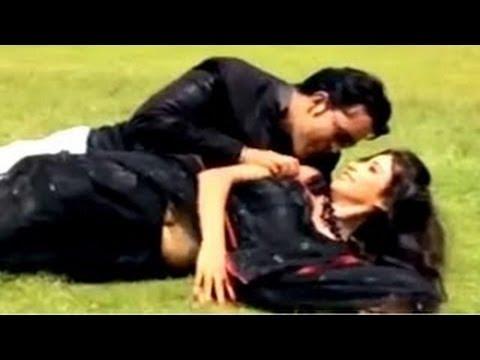 Twe Jani Ku Holi Bimla (त्वे जनि कू होली बिमला) – Garhwali Video Song
