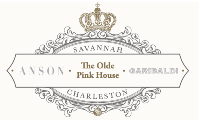 Garibaldi Savannah gift card