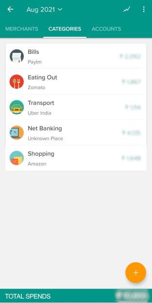 ET Money app review