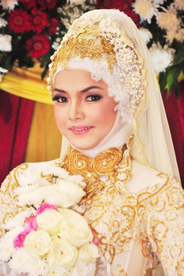 sewa-baju-pengantin-muslimah-bekasi-jakarta-timur