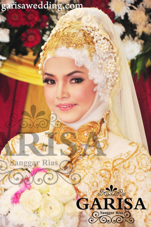 sanggar-rias-pengantin