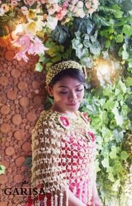 harga-paket-upacara-adat-siraman-Panggih-Sawer-bekasi-jakarta-timur