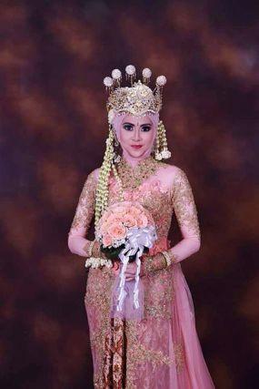 sewa-gaun-kebaya-pengantin-muslimah-jakarta-bekasi