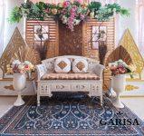 dekorasi-pelaminan-sederhana-di-rumah-sempit-murah