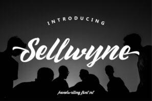 Sellwyne