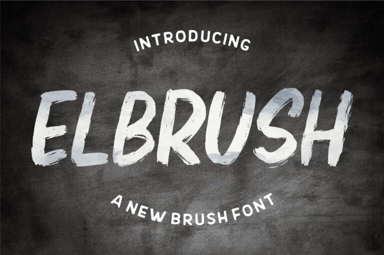 Preview image of Elbrush