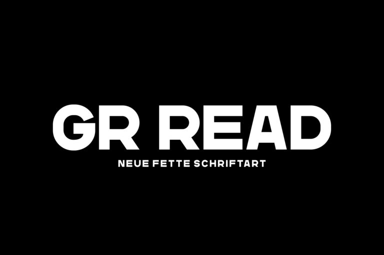 Preview image of GR Read