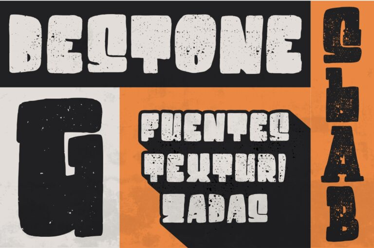 Preview image of Destone