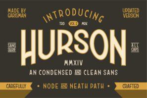 Hurson Clean