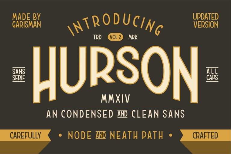 Preview image of Hurson Clean