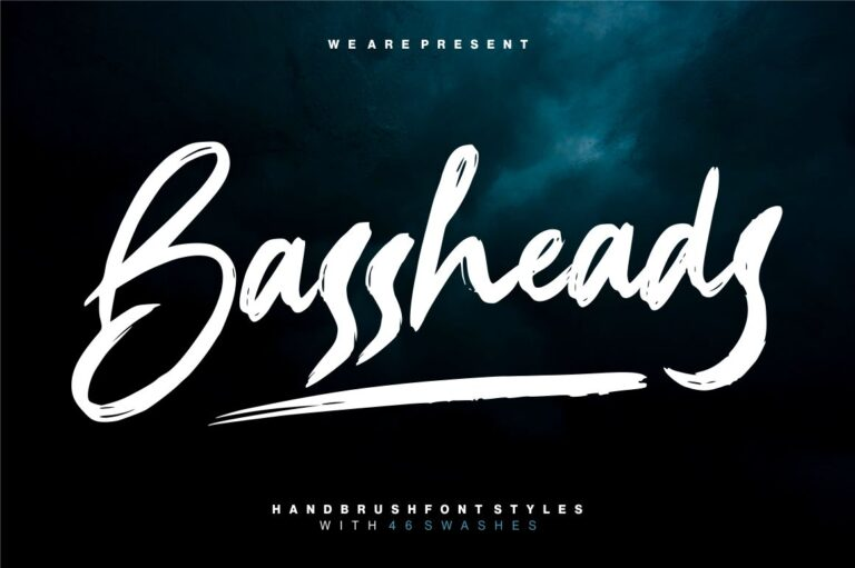 Preview image of Bassheads
