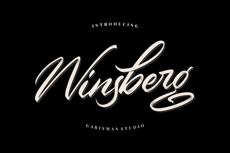 Preview image of Winsberg