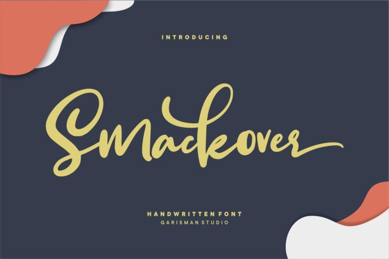 Preview image of Smackover
