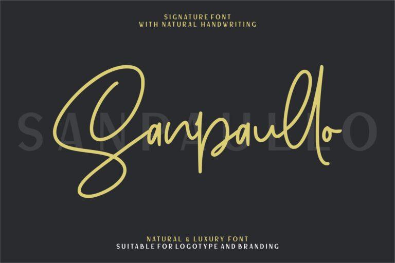 Preview image of Sanpaullo