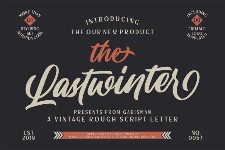 Preview image of Lastwinter