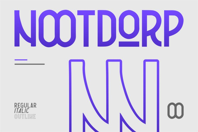 Preview image of Nootdorp