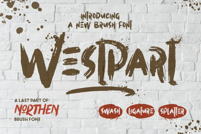 Preview image of Westpart