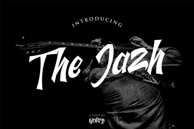 Preview image of The Jazh