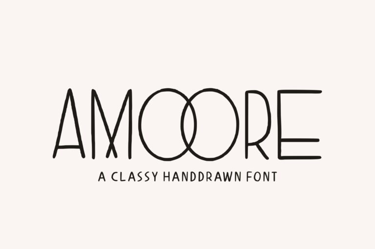 Preview image of Amoore