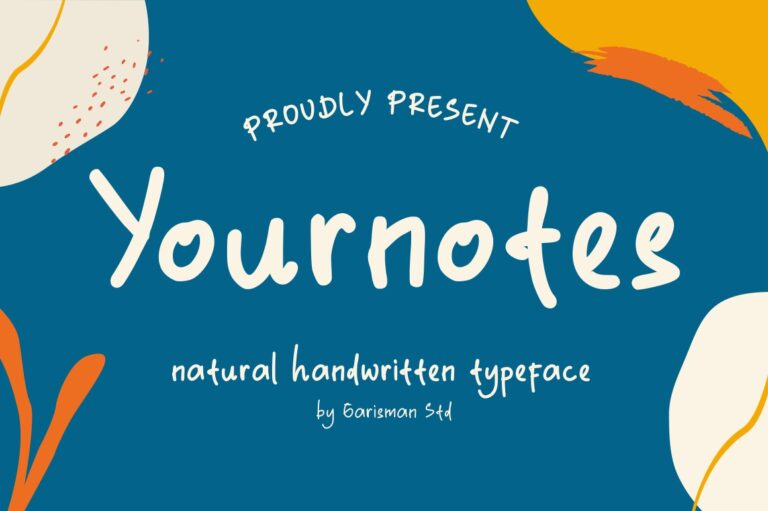 Preview image of Yournotes