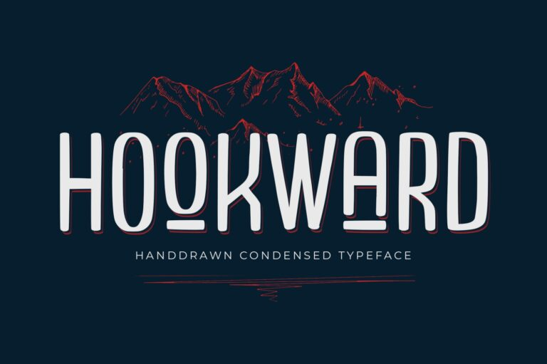 Preview image of Hookward
