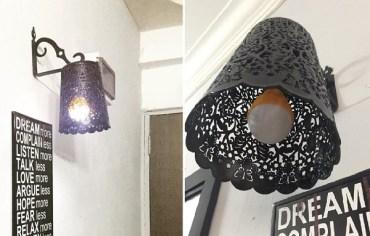 hasilkan-lampu-dinding-cantik-hanya-menggunakan-barang-rm2