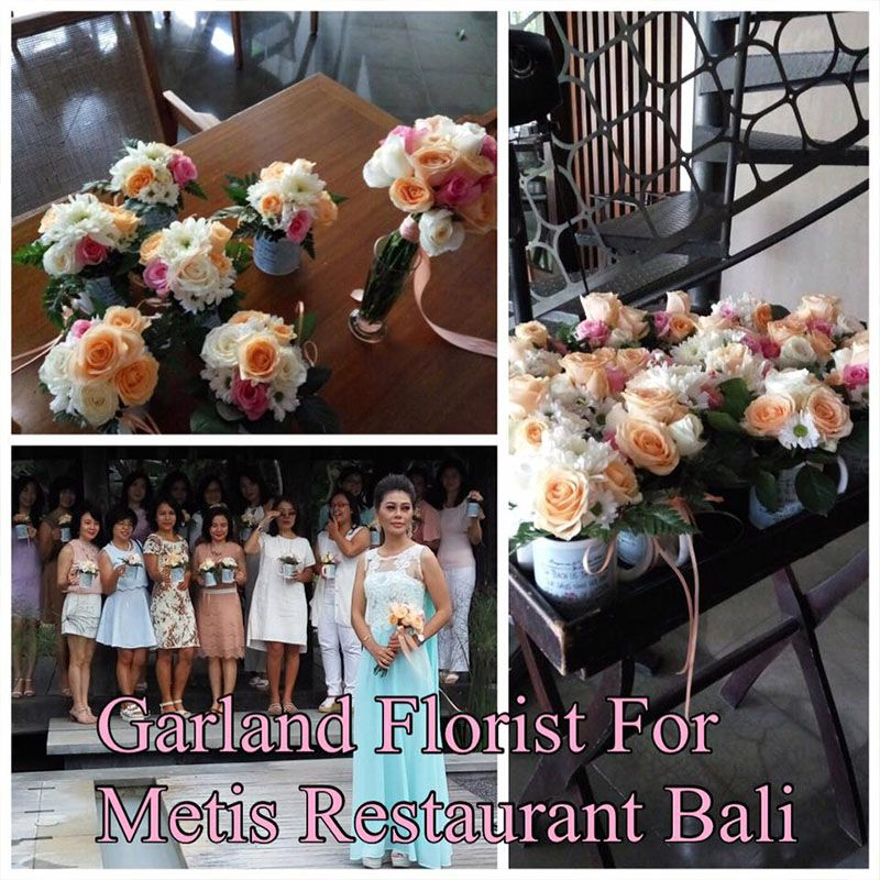 garland_florist-events-metis_restaurant_bali