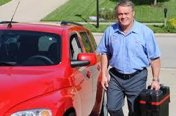mobile auto glass services