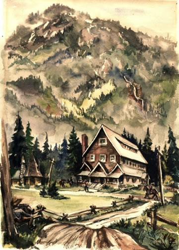 garland-lodge_painting