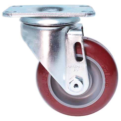 garland s inc casters