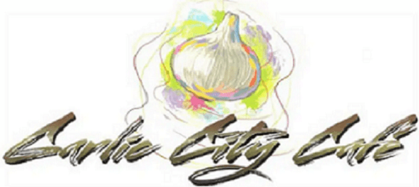 Garlic City Cafe