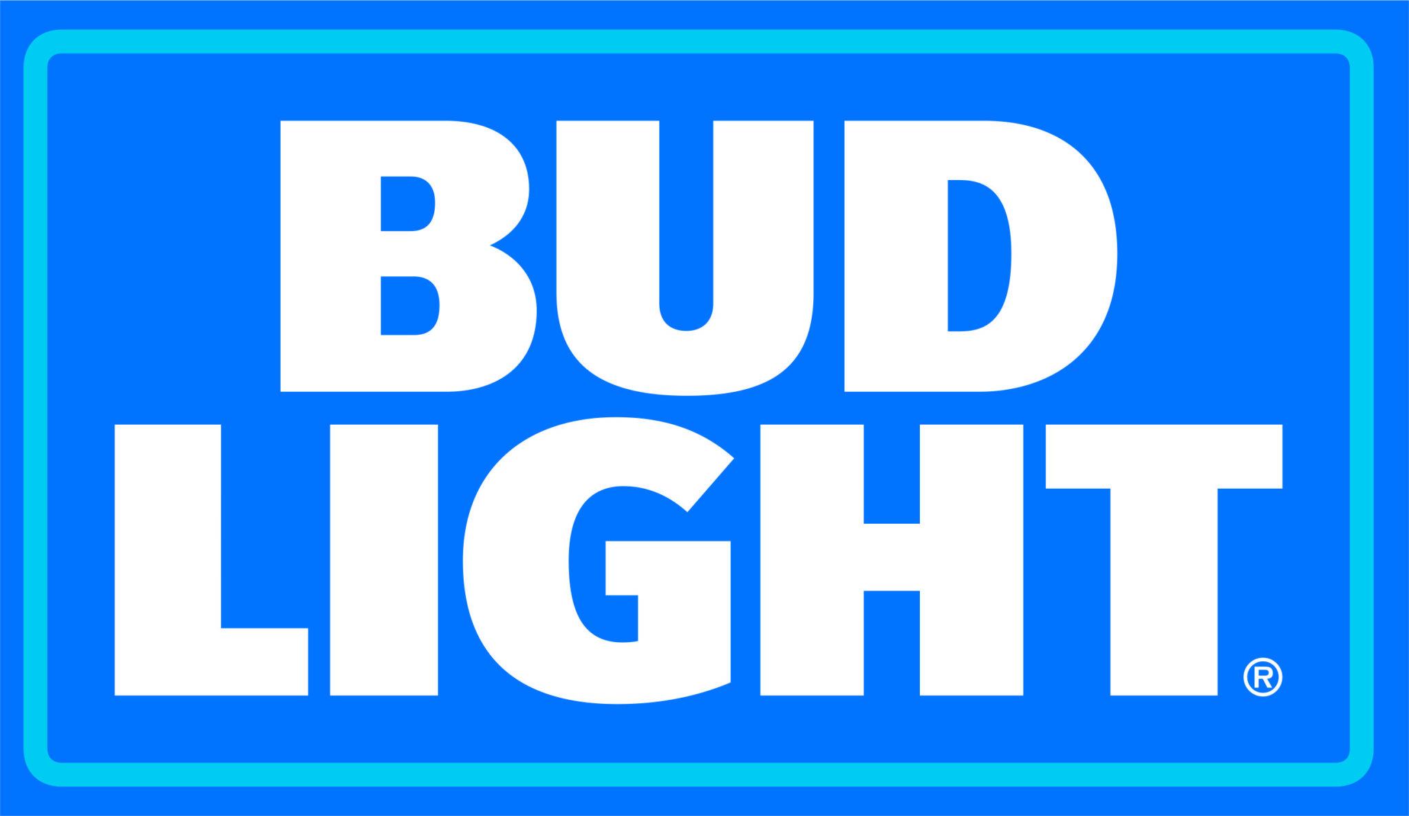 bud-light-logo   South Florida Garlic Fest