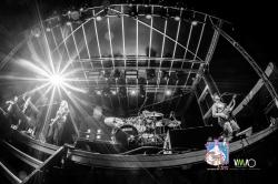 Copyright_2017_©_VMAstudios_02-10-2017_Garlicfest_Photographer_Justin_Original_79
