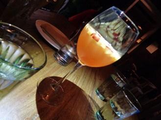 Drinks 3
