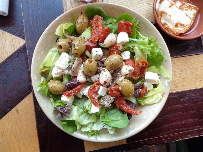 meditteranean-salad