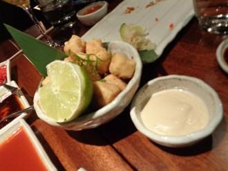 salt-and-pepper-tofu