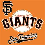 SF GIANTS! 2010 WORLD SERIES CHAMPIONS! YEE HAW! (1/2)
