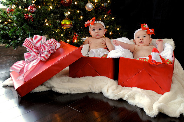 80 Christmas Photos Garmahis Design Magazine