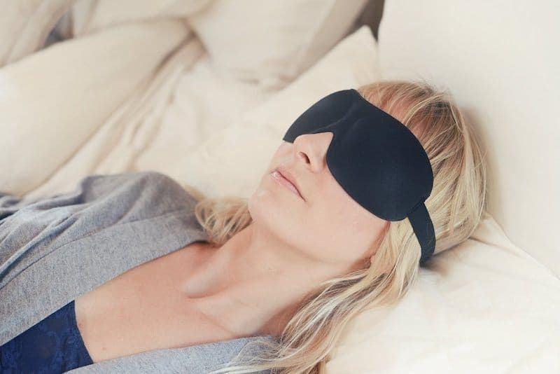 Reduce Chronic Inflammation With Sleep