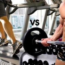 personalize your exercise