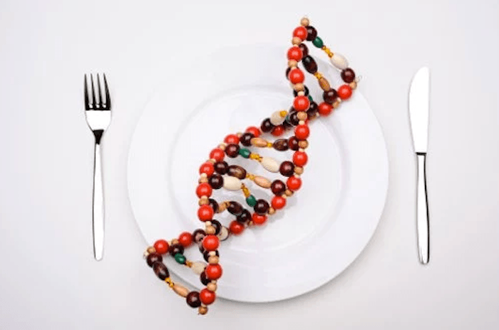 Two Personalized Nutrition Tests You Need