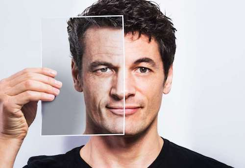 The Anti-aging Lifestyle Factors You Must Address