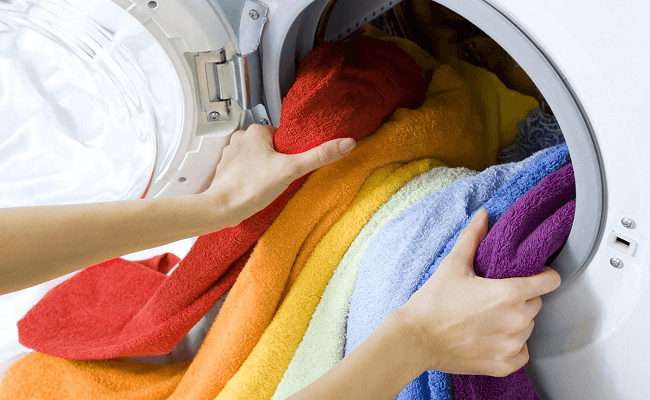 Why Sulfates in Washing Powders are Harmful