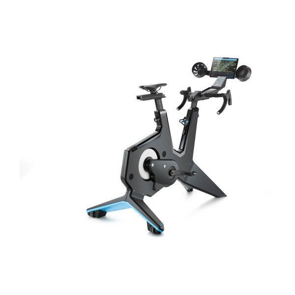 Tacx® NEO Bike Smart Trainer